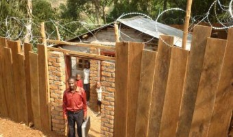 human rights defender south kivu drc congo