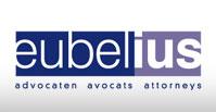 eubelius_logo