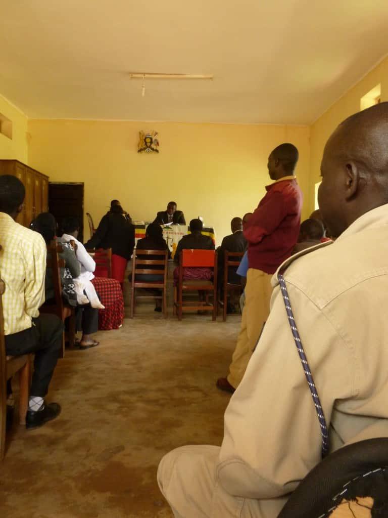 tribunal XX - Kampala - nov2013- Gvm (15)