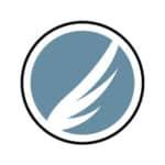 HRD_logo_roundOnly