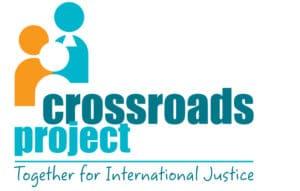 crossroads pr