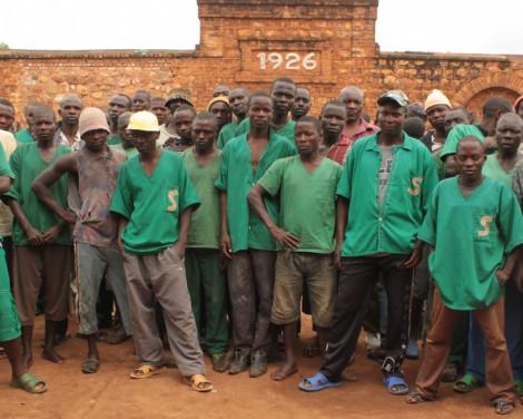 ASF Burundi 2013 1098