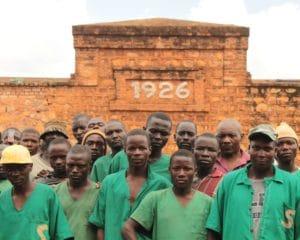 BUR_PrisonGitega_Tim Op De Beeck (1) copie