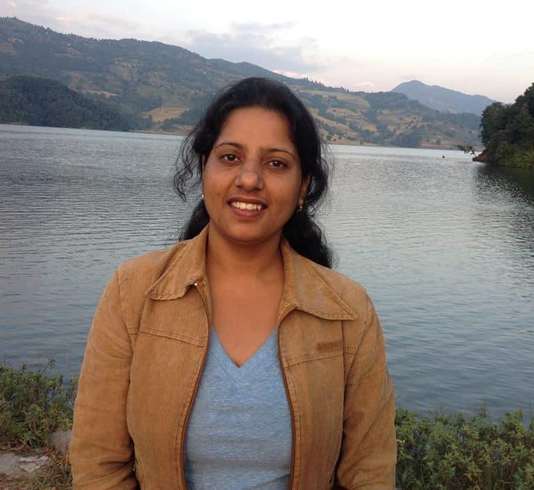 Nepal_prashannata(1)
