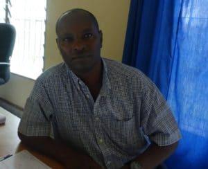 TeamBurundi_NIFASHA_Adrien