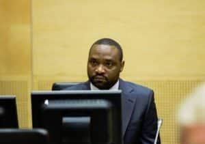 Webstory20151119_Katanga@ICC-CPI