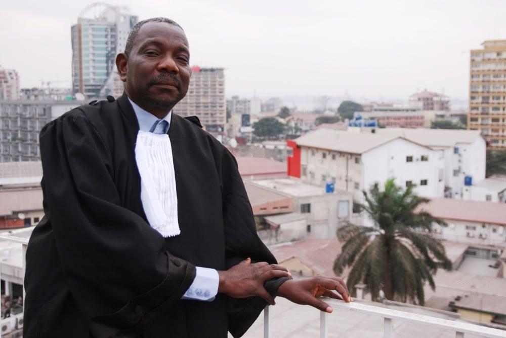 Me Alphonse Koyakosi - Kinshasa 2015 - G Van Moortel (5)