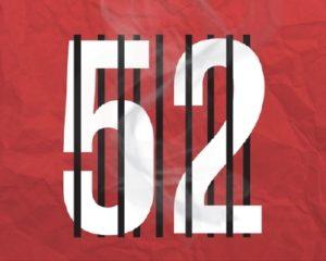 Rapport Tunisie sur la loi 52 sur les Stupefiants