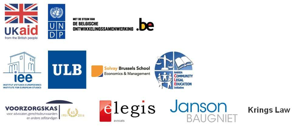 logos_structure_nl