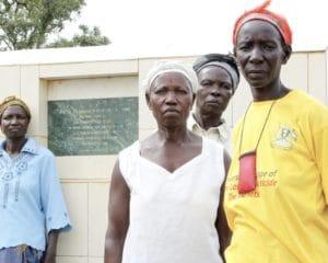 photo webstory uganda