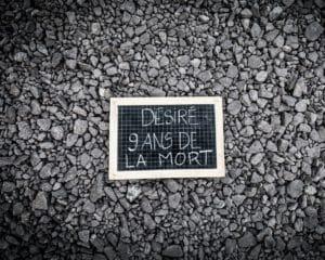 DéSIRé Featured image